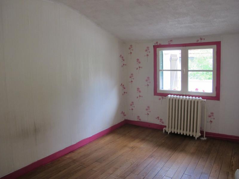 Sale house / villa Villemomble 225000€ - Picture 6
