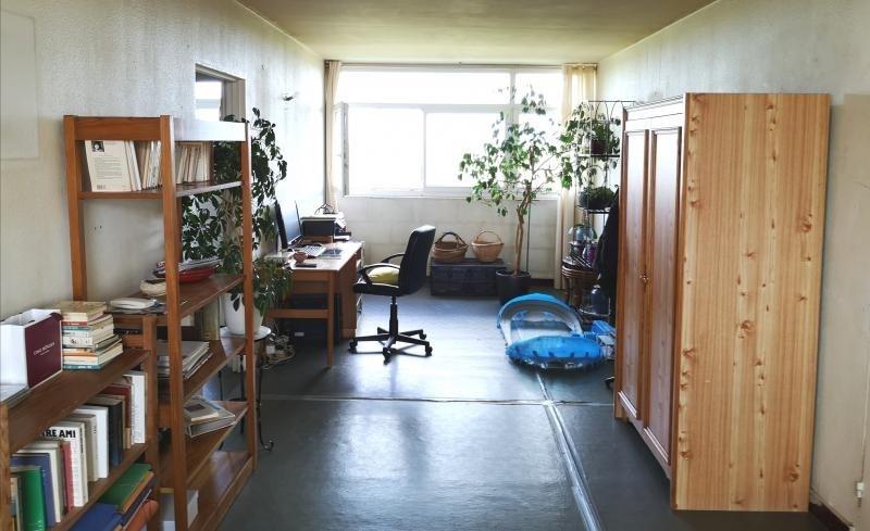 Revenda apartamento Evry 99000€ - Fotografia 2