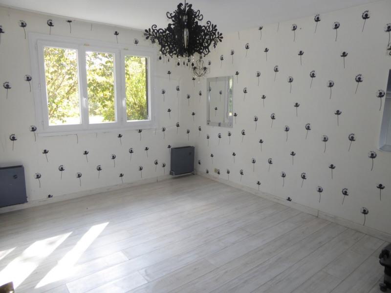 Sale house / villa Mennecy 369000€ - Picture 6