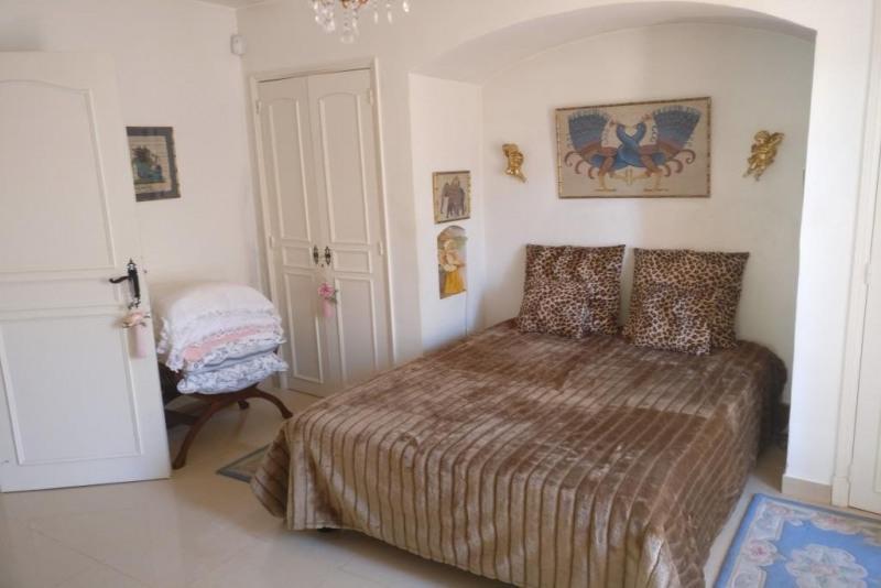 Vente appartement Ste maxime 734000€ - Photo 7