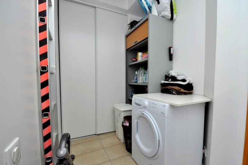 Vente maison / villa St maurice montcouronne 255000€ - Photo 15