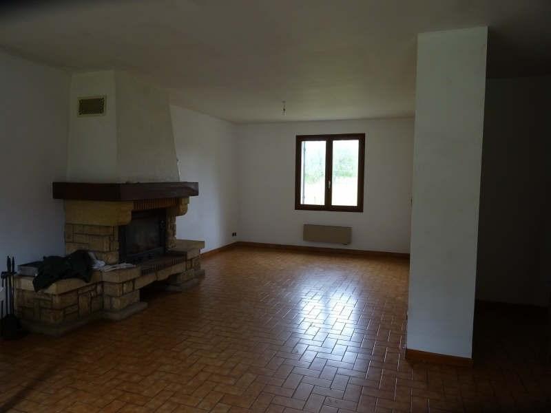 Sale house / villa Isdes 157500€ - Picture 8