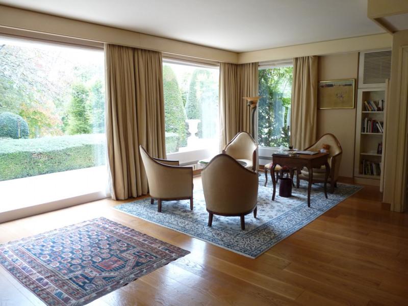 Sale house / villa Saint-nom-la-bretèche 4200000€ - Picture 23