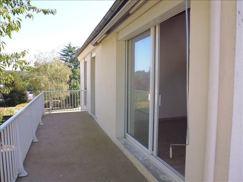 Vente maison / villa Poitiers 222 500€ - Photo 6