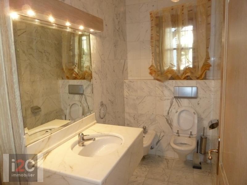 Venta  casa Prevessin-moens 2400000€ - Fotografía 11
