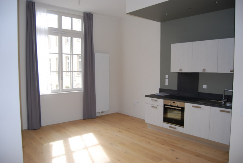 Vente appartement La rochelle 217 600€ - Photo 2