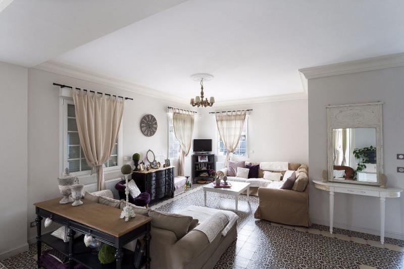 Vendita casa Beauvais 465000€ - Fotografia 5