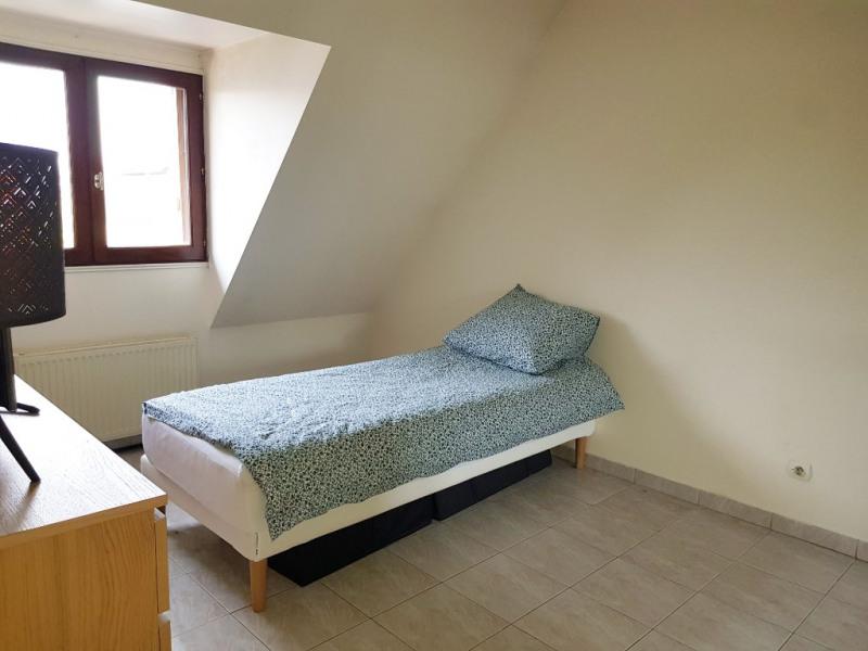 Vente maison / villa Sevran 375000€ - Photo 12