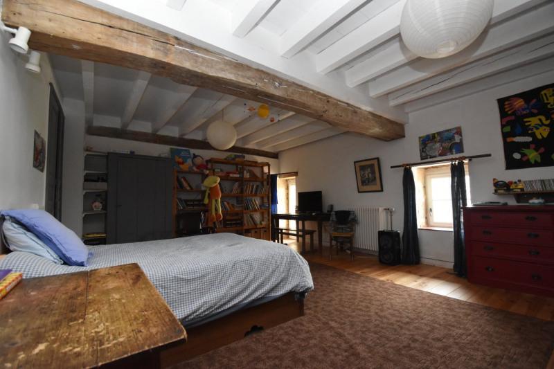 Vente maison / villa Charolles 275000€ - Photo 4
