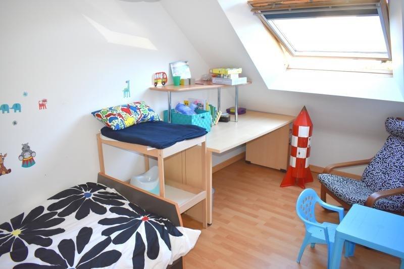 Sale house / villa Bruz 549631€ - Picture 8