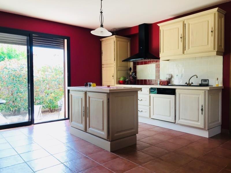 Sale house / villa Villelongue de la salanque 255000€ - Picture 2