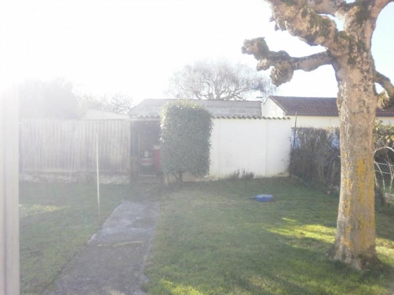 Sale house / villa Bergerac 106450€ - Picture 2