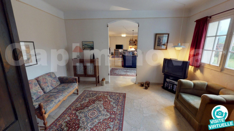 Vente de prestige maison / villa Signes 560000€ - Photo 9