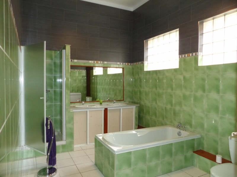 Vente maison / villa Neuvy sautour 97000€ - Photo 6