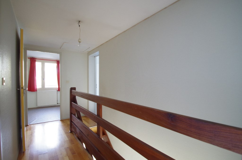 Vente maison / villa La rochelle 283000€ - Photo 6