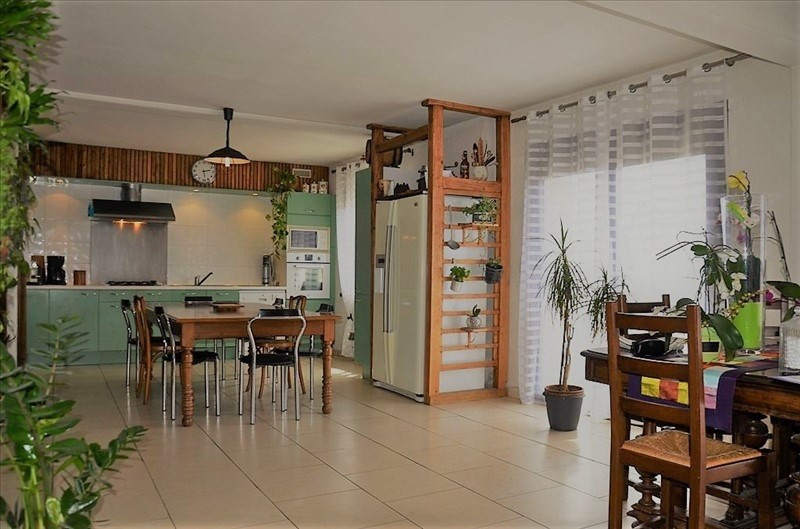 Vente maison / villa Caraman 310 000€ - Photo 4
