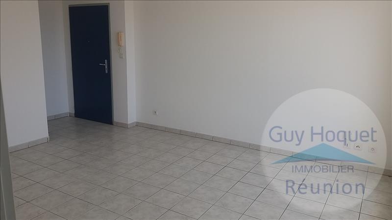 Vendita appartamento Sainte clotilde 115000€ - Fotografia 8