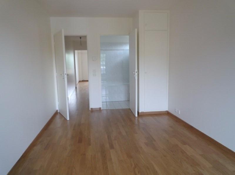 Locação apartamento Garches 2225€ CC - Fotografia 5