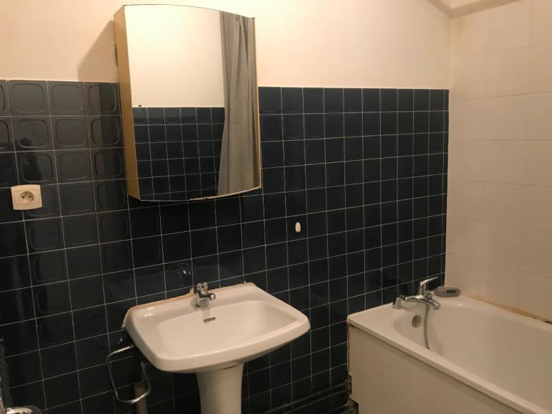 Sale apartment Carnon plage 150000€ - Picture 5