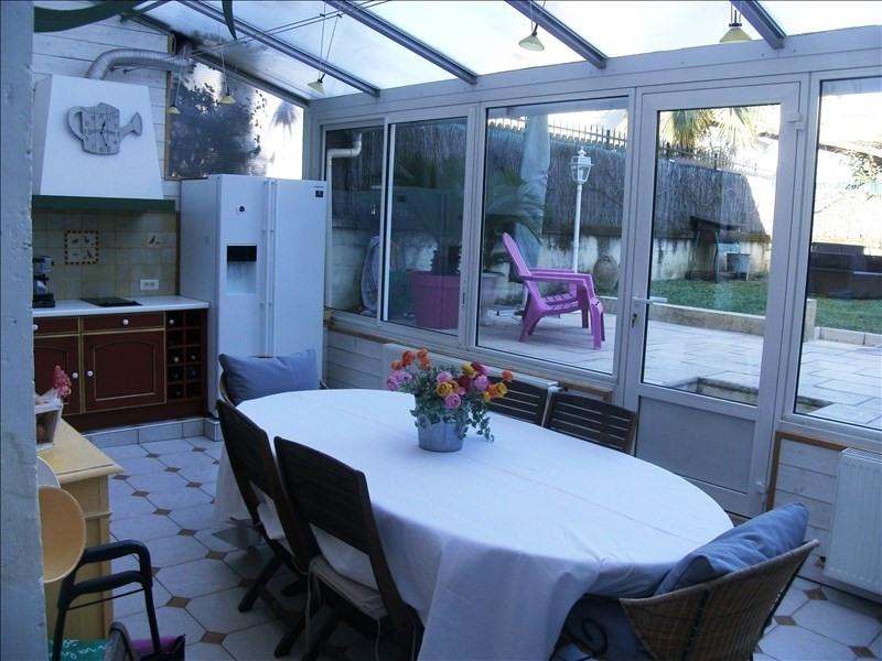 Vente maison / villa Perigueux 325000€ - Photo 7