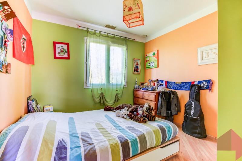 Venta  casa Saint-orens-de-gameville 455000€ - Fotografía 8