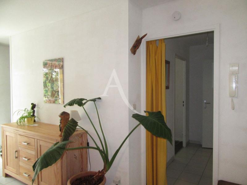 Vente appartement Boulazac isle manoire 82500€ - Photo 6