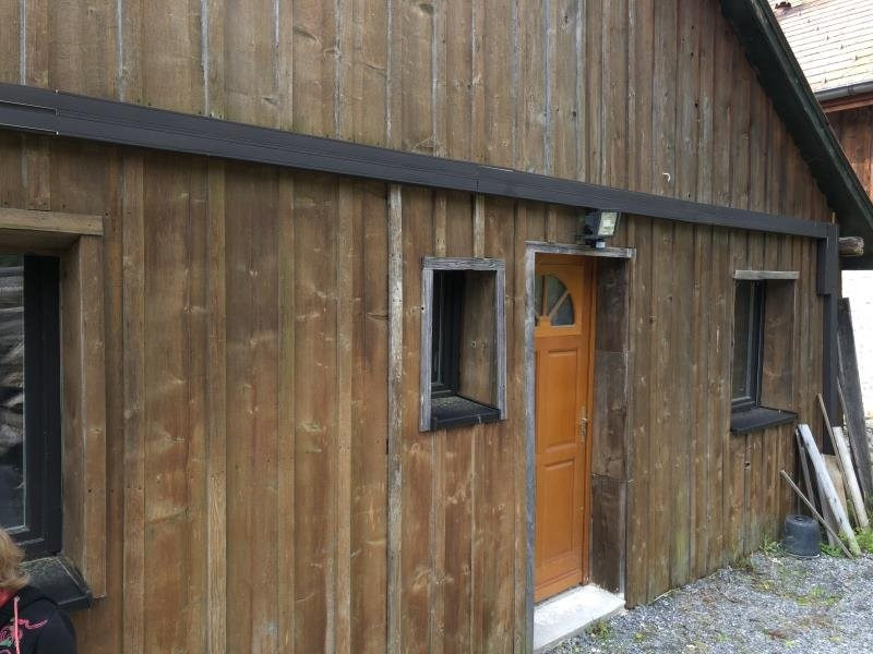 Produit d'investissement maison / villa Viuz-en-sallaz 420000€ - Photo 13