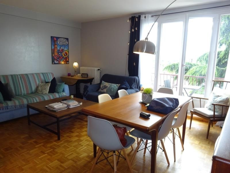 Location appartement Neuilly plaisance 1 180€ CC - Photo 2