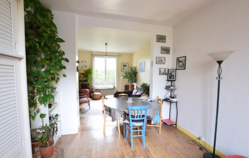 Venta  casa Epinay sur orge 252000€ - Fotografía 3