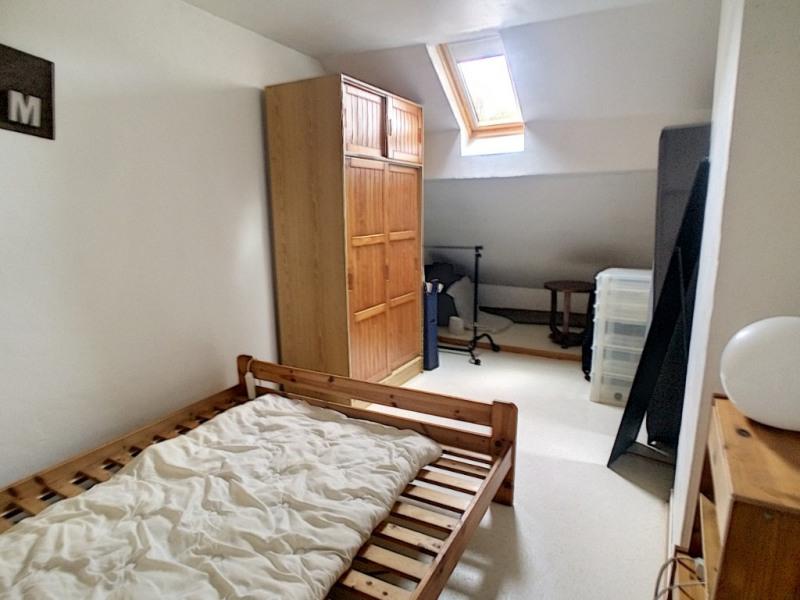 Sale house / villa Melun 160000€ - Picture 3