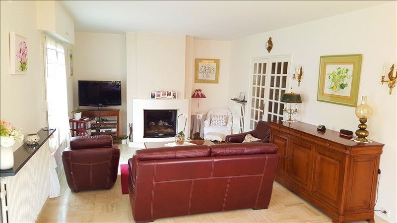 Sale house / villa Fouesnant 394 800€ - Picture 4