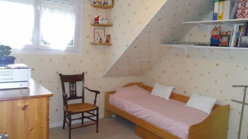 Vente maison / villa Lesigny 347000€ - Photo 6