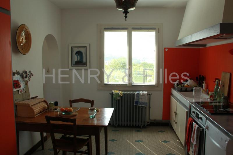 Vente maison / villa Samatan 345000€ - Photo 16