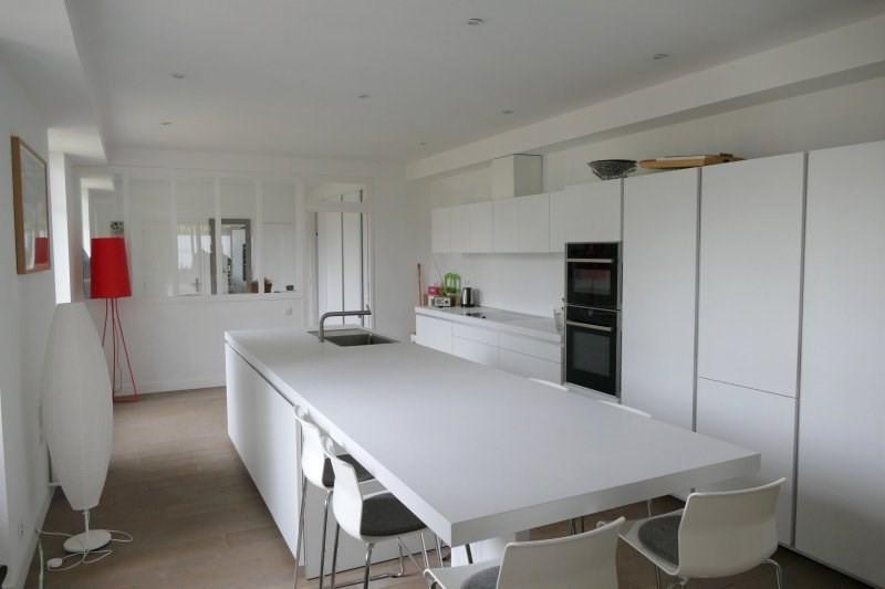 Vente maison / villa Chantilly 1095000€ - Photo 4