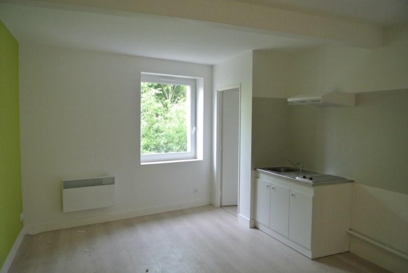 Location appartement Bordeaux 635€ CC - Photo 1