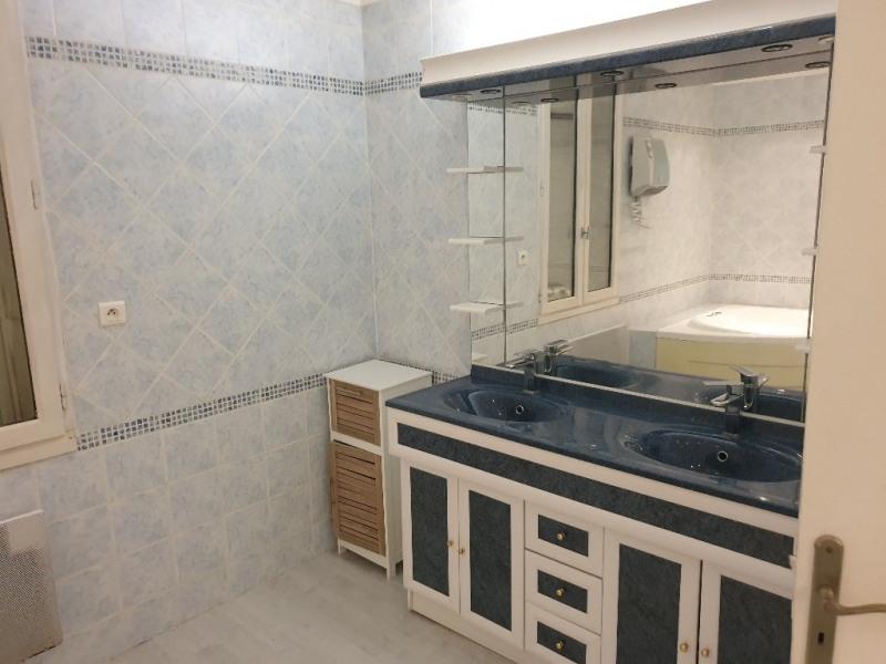 Sale house / villa Comps 229000€ - Picture 5