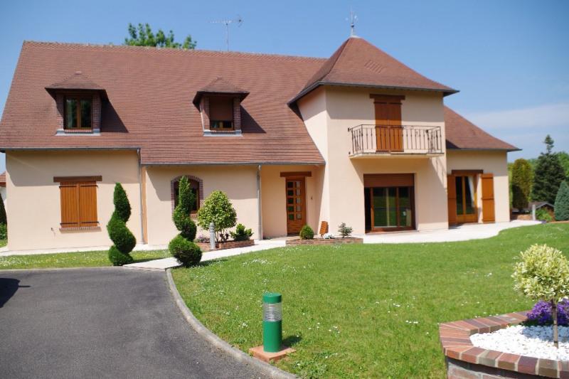 Vente maison / villa Montargis 499000€ - Photo 13