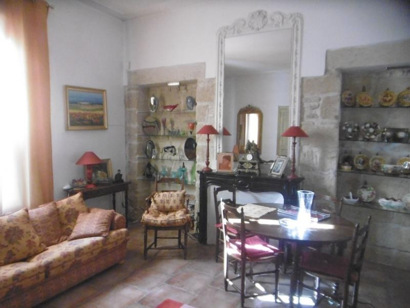 Vente maison / villa Beauvoisin 465 000€ - Photo 14