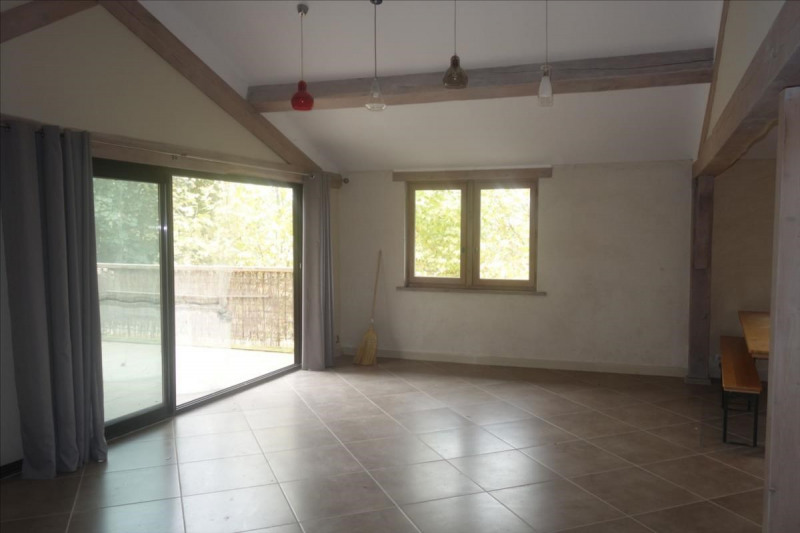 Location appartement Realmont 795€ CC - Photo 3