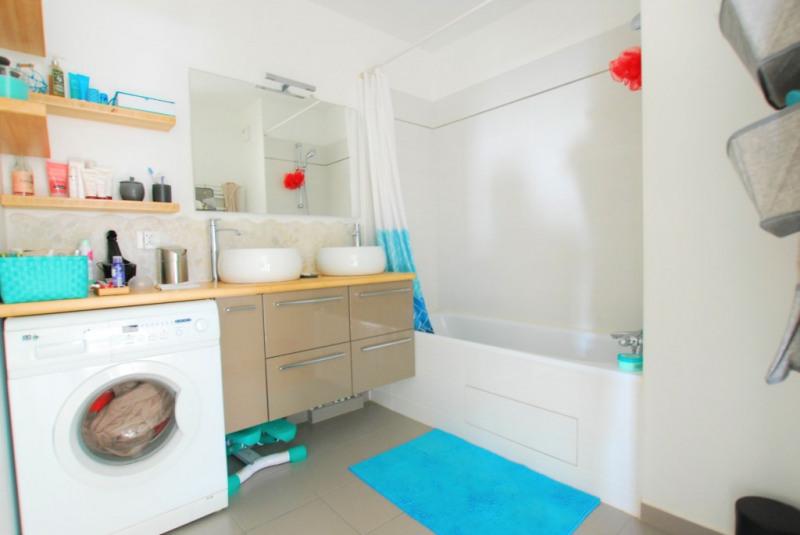 Sale apartment Bezons 328000€ - Picture 9