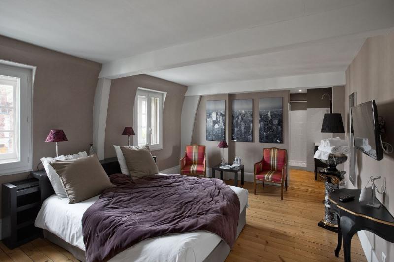 Verkauf von luxusobjekt haus Noailles 599000€ - Fotografie 8