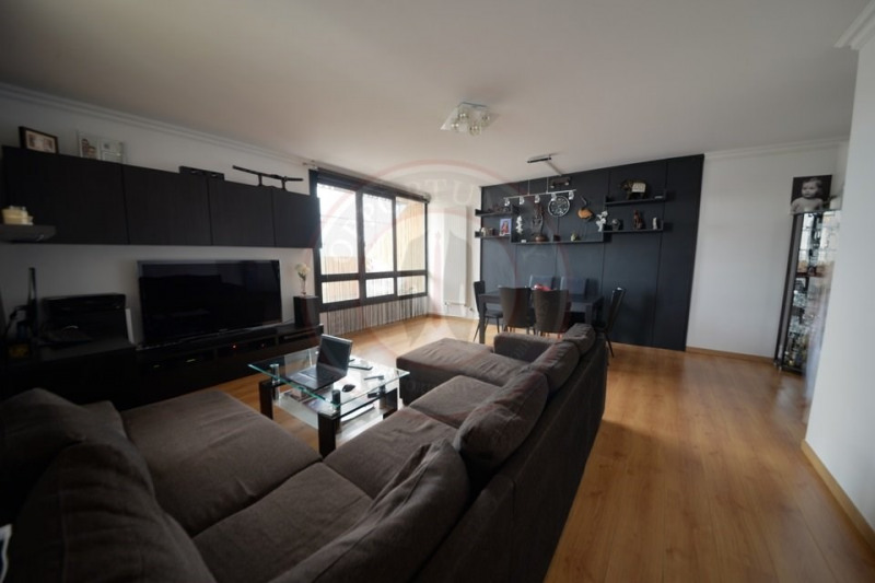Vente appartement Neuilly-sur-marne 210000€ - Photo 3
