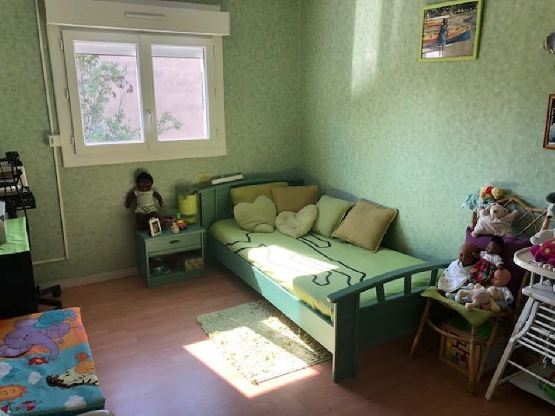 Vente maison / villa Pontcarre 325000€ - Photo 10