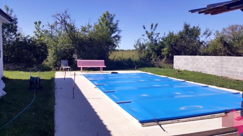 Venta  casa Castelmaurou 385000€ - Fotografía 2