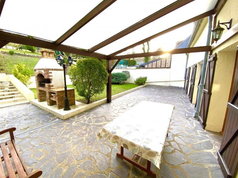 Vente maison / villa Neuilly en thelle 283500€ - Photo 3