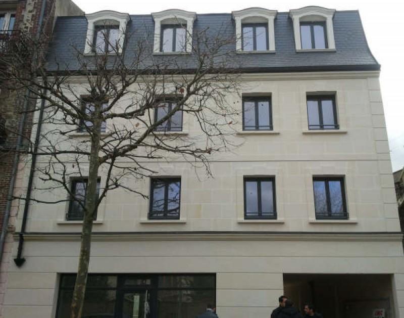 Rental apartment Le perreux sur marne 1330€ CC - Picture 7