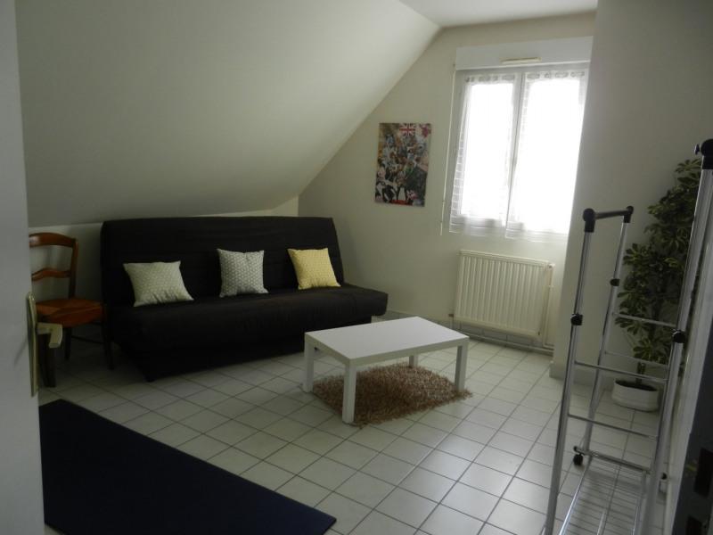 Sale house / villa Le mans 426400€ - Picture 9