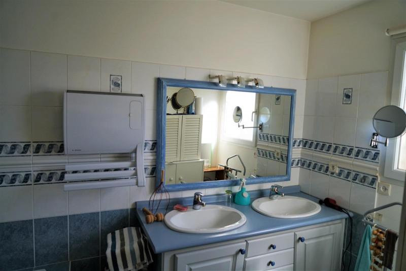 Vente maison / villa Albi 400000€ - Photo 16