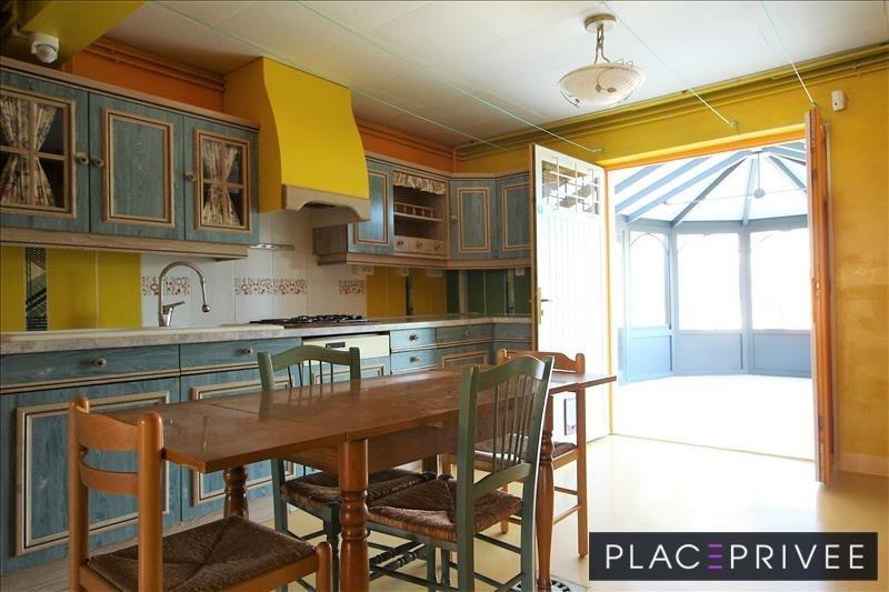 Vente maison / villa Champigneulles 240000€ - Photo 12