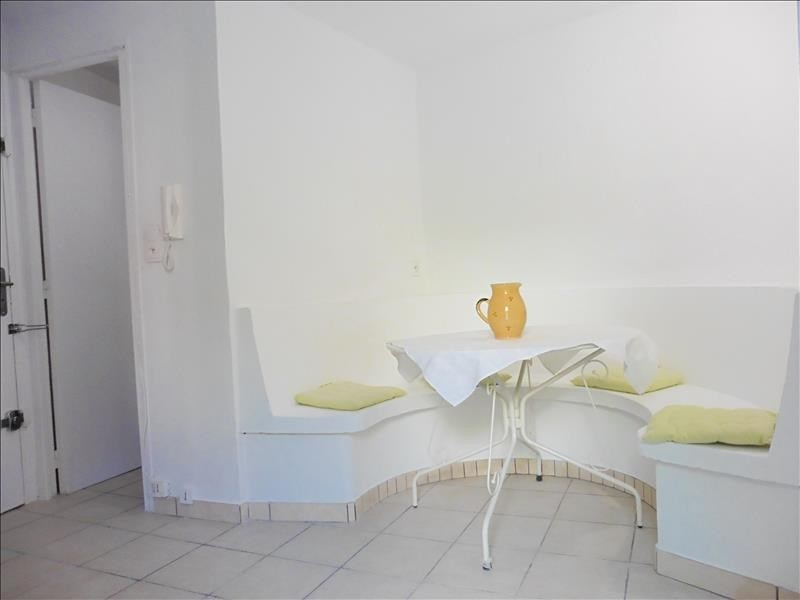 Vente appartement Aix en provence 146 000€ - Photo 1